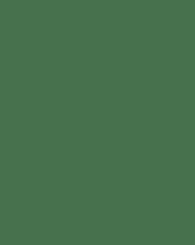 """Puretec IN143 Inline Fridge Filter Cartridge, 10"""", 5 micron"""